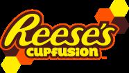 Reese's Cupfusion logo