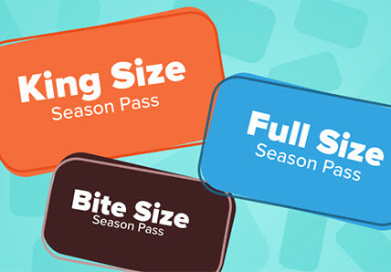 Season Pass Graphic