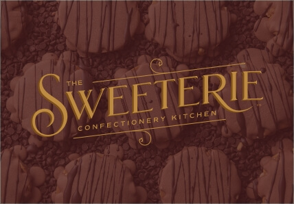 Sweeterie