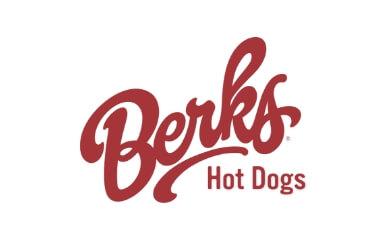 berks logo