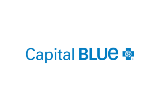 capital-blue logo