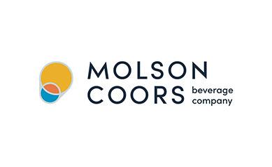 Molson Coors logo