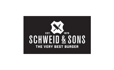 Schweid and Sons logo