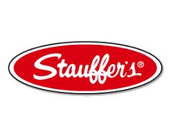 Stauffer's logo