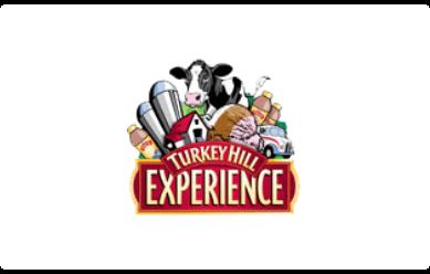 TurkeyHill Experience logo