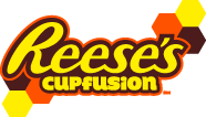 Reese's Cupfusion logo