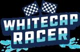 Whitecap Racer logo