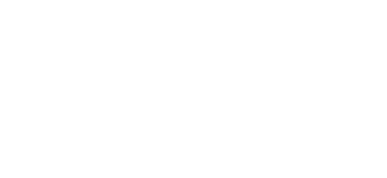Chocolatetown Treats logo